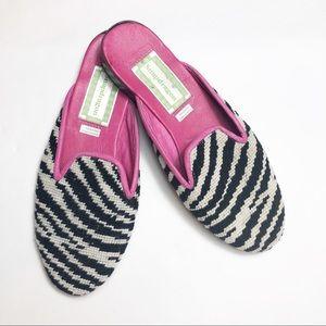 Damens's Needlepoint Schuhes Schuhes Schuhes on Poshmark 83e99e